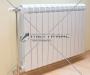Радиатор панельный в Смоленске № 2