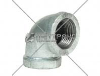 Радиатор стальной в Смоленске № 7